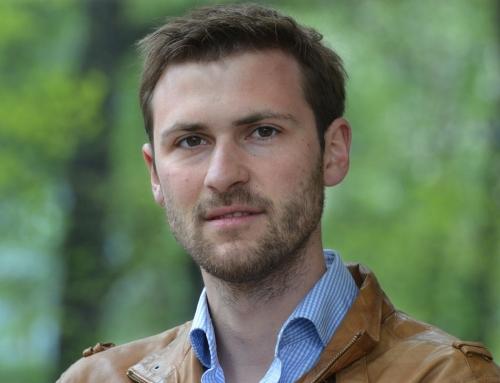 "Wolfgang Gründinger: ""Beim Wahlrecht ist jeder Mensch gleich"""