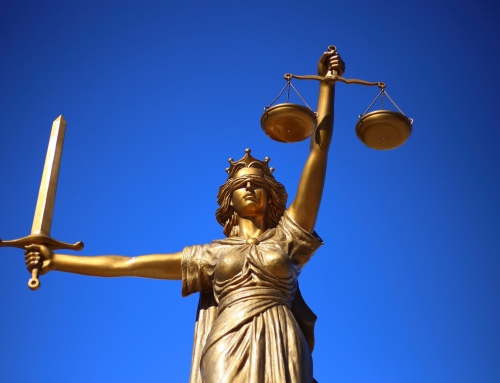 Wahlrecht ab Geburt – Einige rechtlichen Klarstellungen