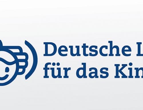 Wahlrecht ab Geburt: Deutsche Liga für das Kind unterstützt Wahlrechts-Kampagne