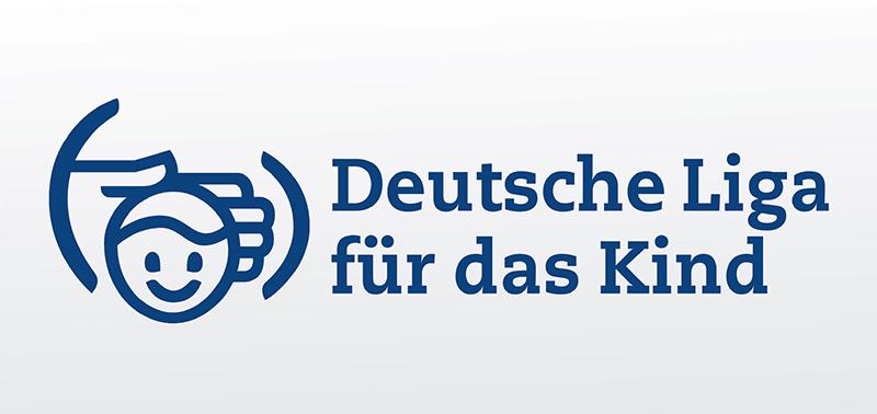 Das Deutsche Kind